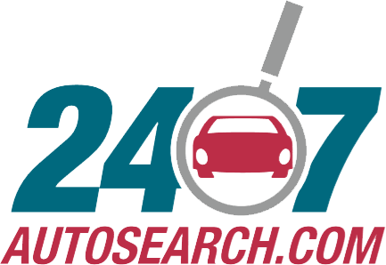 247AutoSearch.com is a car search site for new and used cars, trucks, SUVs, minivans, and more.