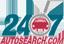 247AutoSearch.com